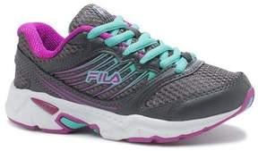 Fila Girls' Tempo 2 Running Shoe