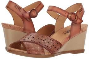 PIKOLINOS Vigo W3R-1613 Women's Wedge Shoes