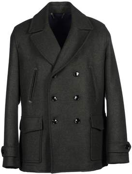 Hardy Amies Coats