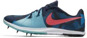 Nike Zoom Rival XC Women's Track Shoe