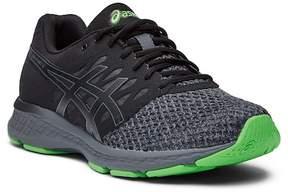 Asics GEL-Exalt 4 Running Shoe
