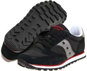 Saucony Jazz Low Pro Men's Classic Shoes