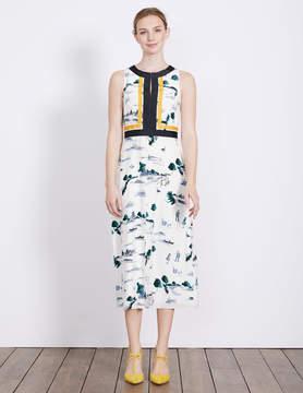 Boden Leonie Dress