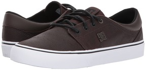 DC Trase LE Women's Skate Shoes