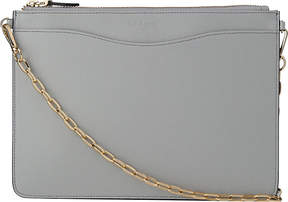 Lk Bennett Rachel leather pouch