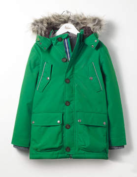 Boden The Parka