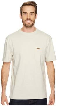 Pendleton S/S Deschutes Pocket Shirt Men's T Shirt