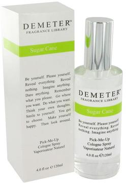 Demeter by Perfume for Women