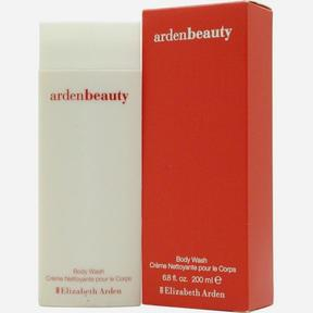Elizabeth Arden Arden Beauty - Body Wash 6.8 Oz