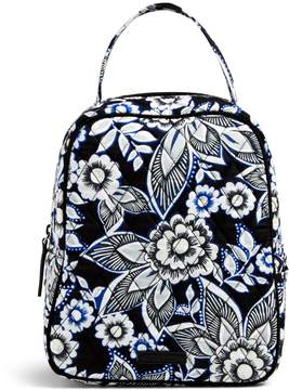 Vera Bradley Lunch Bunch Bag - SANTIAGO - STYLE