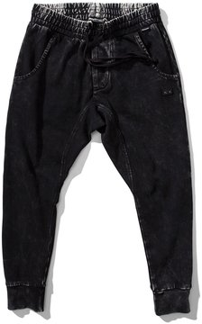 Munster Youth Boy's Kicker Pants