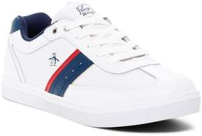 Original Penguin Dennison Sneaker (Big Kid)
