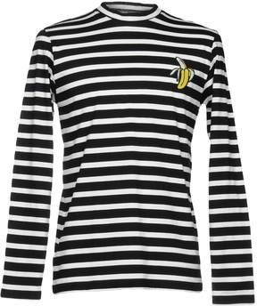 Markus Lupfer T-shirts