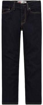 Levi's Toddler Boy 511 Slim-Fit Jeans