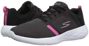 Skechers Go Run 600 - 15069 Women's Running Shoes