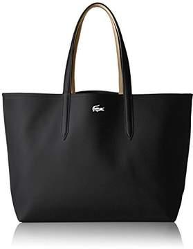 Lacoste Anna Shopping Bag