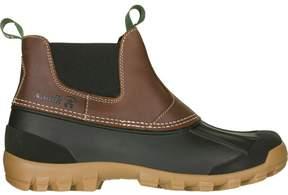 Kamik YukonC Winter Boot