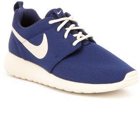 Nike Roshe One Women s Running Shoes