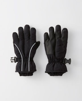 Hanna Andersson Warm Hands Insulated Gloves