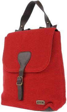 BARK Backpacks & Fanny packs