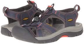 Keen Venice H2 Women's Sandals