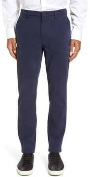BOSS Men's Kaito Stretch Chino Pants