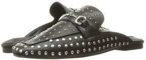 Steven Razzi-S Women's Shoes