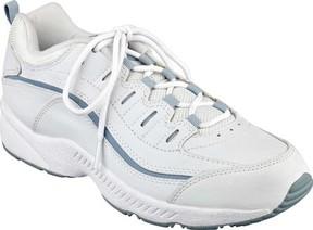 Easy Spirit Romy Walking Shoe (Women's)