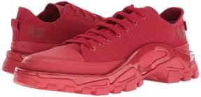 Adidas By Raf Simons Detroit Runner Men's Shoes