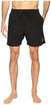 Body Glove Bust A Move Volley Boardshorts