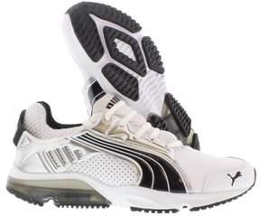 Puma Powertech Blaze Me Junior's Shoes