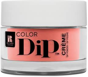 Red Carpet Manicure Nail Color Dipping Powder - Shock Appeal