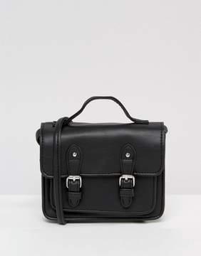 ASOS Mini Satchel Bag
