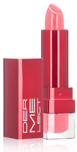 Dermelect Smooth Plump Lipstick