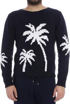 Ermanno Scervino Sweater Sweater Men