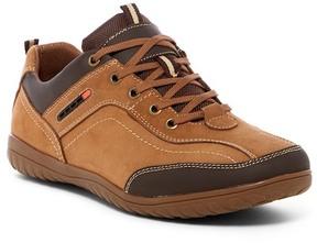 Muk Luks Carter Sneaker