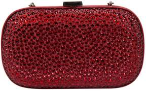 Giuseppe Zanotti Clutch bag