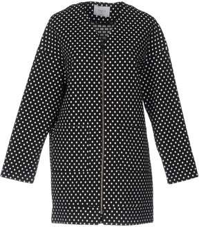 Axara Paris Overcoats