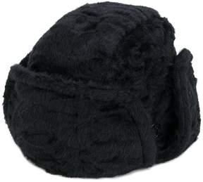 Maison Michel Chapka hat