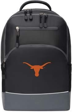 NCAA Texas Longhorns Alliance Backpack by Northwest