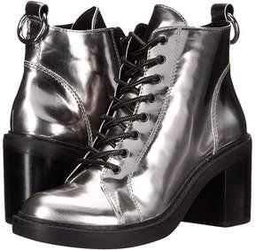 Dolce Vita Lynx Women's Shoes