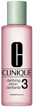 Clinique Clarifying Lotion 3, 13.5 oz.