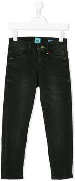 Vingino regular jeans