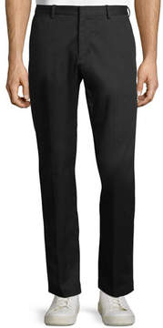 Vince Twill Clean Chino Pants