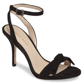 Pelle Moda Women's Kim 2 Ankle Strap Sandal