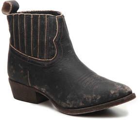 Matisse Women's Mustang Cowboy Boot