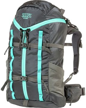 Mystery Ranch Cairn 38L Backpack