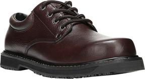 Dr. Scholl's Harrington II Work Shoe (Men's)
