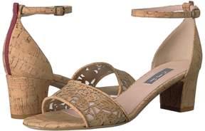 Sarah Jessica Parker Skyler Women's Shoes