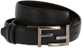 Fendi Belt Belt Men